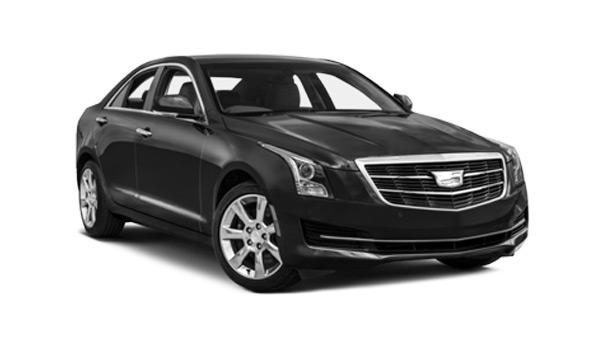 Black-Cadillac-Sedan